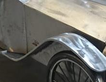 auto-barekorig