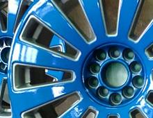 felga-aluminiowa-1orig