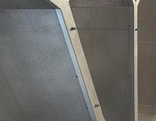 panel-sufitowyorig